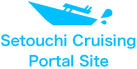 Setouchi Cruising Portal Website