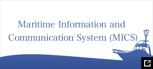 Maritime Information and Communication System (MICS)